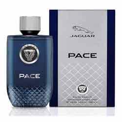 Jaguar Pace EDT Perfume Spray