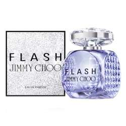 Jimmy Choo Flash EDP Perfume Spray