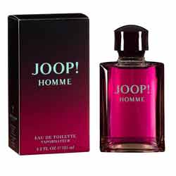 Joop Homme EDT Perfume Spray