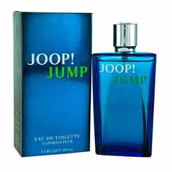 Joop Jump EDT Perfume Spray
