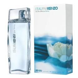 Kenzo Leau Par Pour Femme EDT Perfume Spray