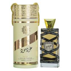 Lattafa Oud Mood EDP Perfume Spray