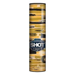 Layerr Shot Maxx Flick Perfume Body Spray