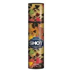 Layerr Shot Maxx Trend Perfume Body Spray