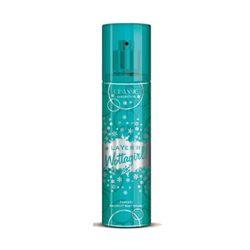 Layerr Wottagirl Classic Fantasy Deodorant
