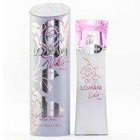 Lomani White EDP Perfume Spray
