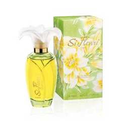 Lomani Si Fleuri EDT Perfume Spray For Women