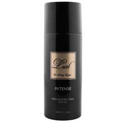 Lust by Sunny Leone Intense Perfume Body Spray