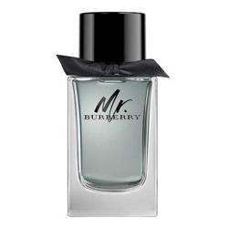 Mr Burberry EDT Perfume