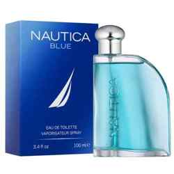 Nautica Blue EDT Perfume For Men