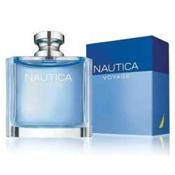 Nautica Voyage EDT Perfume For Men