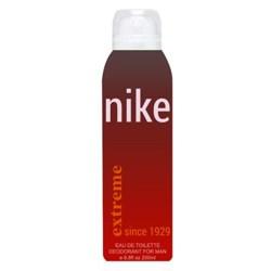 Nike Extreme Deodorant