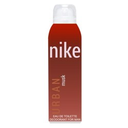 Nike Urban Musk Deodorant