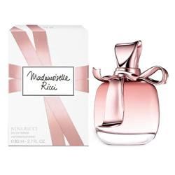 Nina Ricci Mademoiselle EDP Perfume Spray