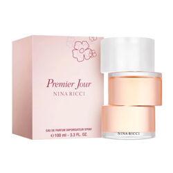 Nina Ricci Premier Jour EDP Perfume Spray