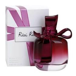Nina Ricci Ricci EDP Perfume Spray