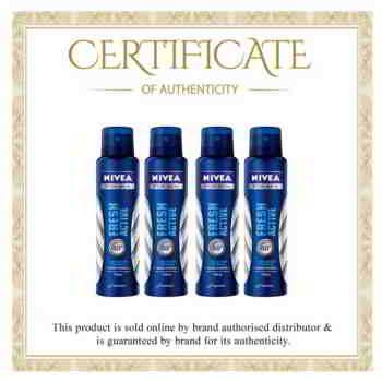86fd883fc6c Buy Deodorants (Deos) Online For Men   Women In INDIA   DeoBazaar.com