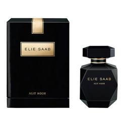 Elie Saab Nuit Noor EDP Perfume Spray