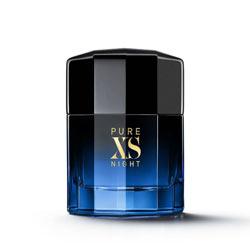 Paco Rabanne Pure XS Night Eau de Parfum Spray