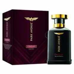 Park Avenue Conquer EDP Perfume Spray