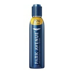 Park Avenue Epic No Gas Deodorant Spray