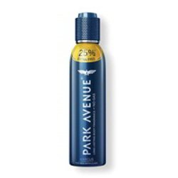 Park Avenue Marcus No Gas Deodorant Spray For Men