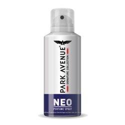 Park Avenue Signature Collection Neo Deodorant Spray
