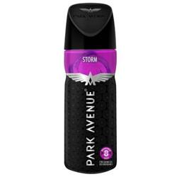 Park Avenue Storm Deodorant For Men