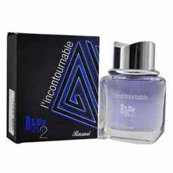 Rasasi Blue for Men 2 Le incontournable Perfume