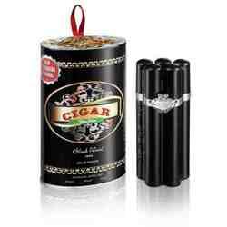 Remy Latour Cigar Black Wood EDT Perfume