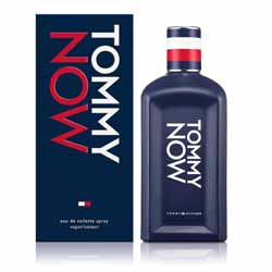 Tommy Hilfiger Now EDT Perfume Spray