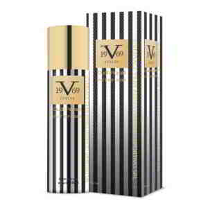 Versace 1969 Oudh Royale EDP Perfume Spray