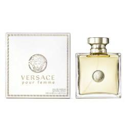 Versace Pour Femme EDP Perfume Spray