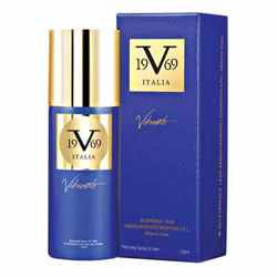 Versace V19.69 Italia Vibrante Deodorant Spray For Men