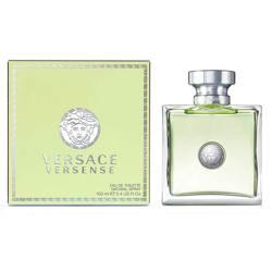 Versace Versense EDT Perfume Spray