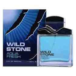 Wild Stone Aqua Fresh Perfume