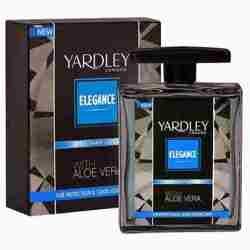 Yardley London Elegance After Shave Lotion