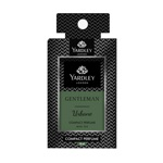 Yardley London Gentleman Urbane Compact Pocket Perfume