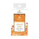 Yardley London Autumn Bloom Compact Pocket Perfume For Women