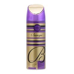 Armaf Baroque Deodorant Spray
