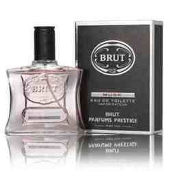 Brut Musk Perfume For Men