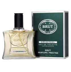 Brut Green Original Perfume