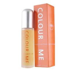Colour Me Musk EDT Perfume