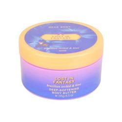 Dear Body Lost In Fantasy Body Butter