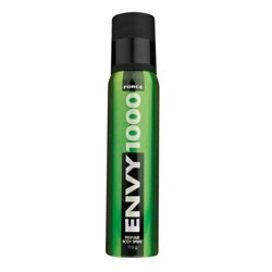 Envy 1000 Force Deodorant Spray