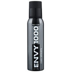 Envy 1000 Magnetic Deodorant Spray