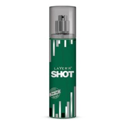 Layer'r Shot Royal Jade Deodorant