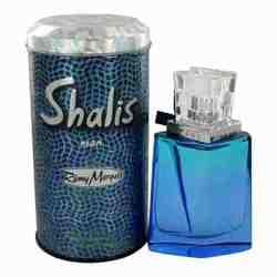 Remy Marquis Shalis EDT Perfume